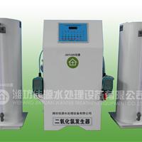 供应HLT-1500二氧化氯发生器