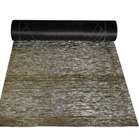 天信SBS聚合物改性沥青耐根穿刺防水卷材