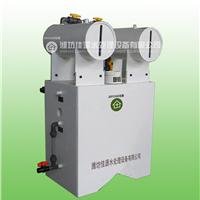 供应QLSZ-400二氧化氯发生器