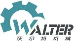 扬州沃尔特机械有限公司