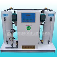 供应HLT-500二氧化氯发生器