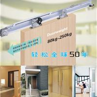 供应日本NITTO半自动移门闭门器 NSC-C48