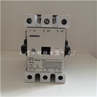 3TF47 220V交流接触器