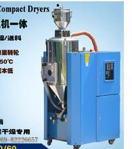 高钢性抗磨损镀硬铬导柱LVE-7E立式注塑机
