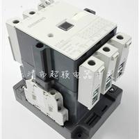 3TF49交流接触器