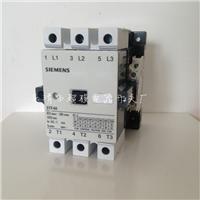 3TF48交流接触器