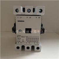 3TF46交流接触器