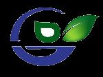 上海暨北空气处理设备有限公司
