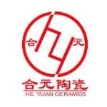 景德镇合元陶瓷有限公司