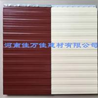 供应条形纹金属雕花板|生产厂家