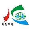 宁波共赢照明科技有限公司