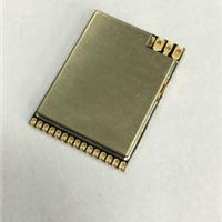 供应SX1278模块,组网mesh,路由模块,5km
