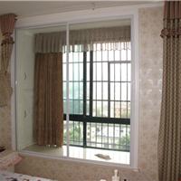 供应长沙静美家隔音窗  长沙隔音窗专业安装