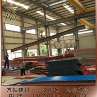 厂家促销3.0青灰色合成树脂瓦asa合成树脂瓦