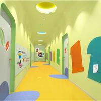 供应杰洛特E0级彩色儿童专用板镂空板