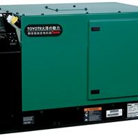 供应25kw静音柴油发电机,合资柴油发电机