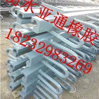 供应GQF-Z C F E型桥梁伸缩缝装置亚通厂家