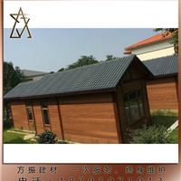 北京树脂瓦厂家批发 树脂瓦安装工程队