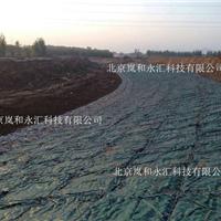 厂家直销机织有纺生态袋,土工挡墙,土工包