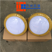 供应KHF1300-70W免维护LED三防灯