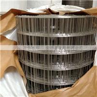 供应镀锌电焊网 镀锌铁丝网 热镀锌电焊网