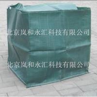 北京岚和永汇科技有限公司