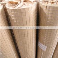 安平友旺电焊铁丝网 电焊铁丝网厂