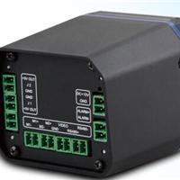 供应成都西安D780G 红外机芯组件