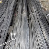 供应网片焊接用冷拔带肋钢筋