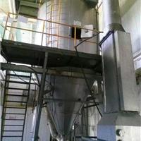供应二手淀粉厂1250型刮刀离心机