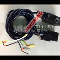 供应防爆电磁阀线圈ALDM0980Aa