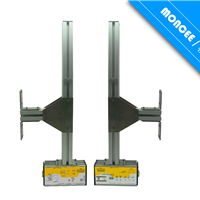 供应折弯机保护装置,折盒折弯模式