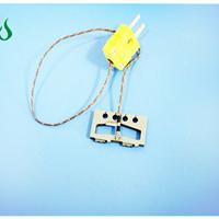 供应SMD贴片电感点焊头