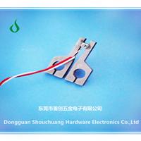供应USB type c焊接焊头,自动焊接头