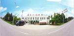 中国苏州相城渭塘诚意不锈钢制品厂