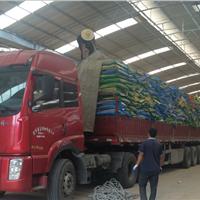 惠州哪里批发锅炉环保燃料厂家供应行情价格