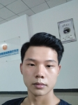 东莞市卓阳新能源有限公司