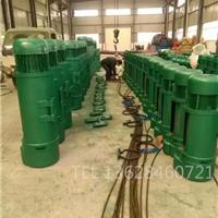 供应重庆电动葫芦重庆CD型电动葫芦厂家