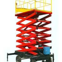 供应重庆升降平台检修升降平台货梯