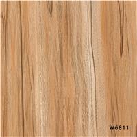 佛山瓷砖餐厅木纹防滑仿古砖600X600