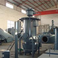 供应小型环保型煤气发生炉