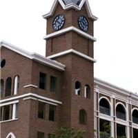 厂家直销康巴丝室外塔楼钟表大型时钟