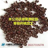 上海野禾工贸有限公司
