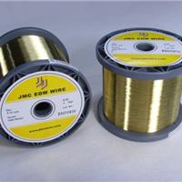 厦门H90黄铜线/高导电H65黄铜线/黄铜螺丝线