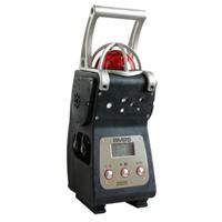 BM25复合式气体检测仪便携式多种气体检测仪