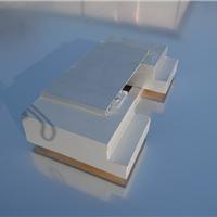 供应南京MSDG型楼地面变形缝厂家
