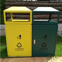 昆明垃圾桶供应商|昆明塑料垃圾桶报价城竣