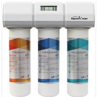 供应智能便装型卡接式一体滤芯 超滤净水器