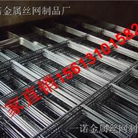 太原墙体钢筋网片规格-钢筋焊接网采购价