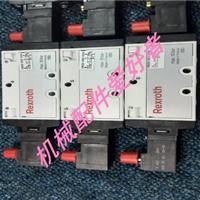 供应德国力士乐REXROTH电磁阀0820060026